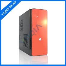 2015 NEW Model of Micro ATX COMPUTER CASE! Fashion cabinet