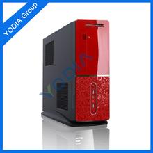 2013 NEW Model of MINI ATX COMPUTER CASE!Top sale!Fashion!