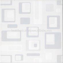 Glazed ceramic floor Tiles- glossy/matt surface VN4403