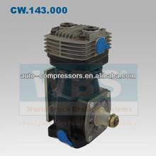 MERCEDES UNIMOG air brake compressors 4111416400/0031315001