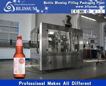 fruit juice bottling line/vinegar making machine/natural juice production line