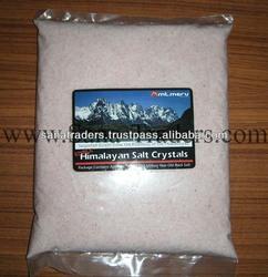 White Edible Salt / Fine Grain Salt / Edible Salt Fine Grain / Food Grade Salt / edible salt supplier / White Salt