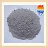 cheapest silica fume for cement price dubai