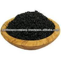 Pure nigella sativa seeds India