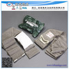 Professional manufacturer of first aid bandage military use