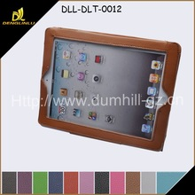Classic Tablet Cover and Case For Brand Pad