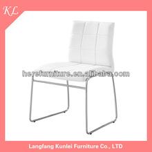best seller modern dining chair