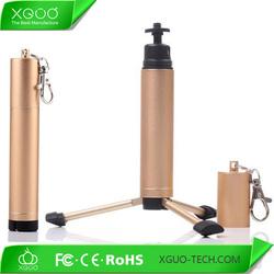 phone tripod,funny cell phone holder for desk,Multiple mobile phone holder