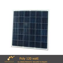 Sungold high efficiency paneles solares chinos precios