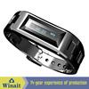 Unique Design Bluetooth Bracelet Watch for mobile phone (WT-A10)
