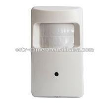 Factory Supply Pinhole Best price good quality Excellent True Color Economic 600TVL PIR Camera