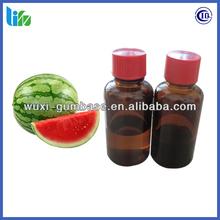 Hot selling grape flavor food flavoring essence fragrance oil enhancer