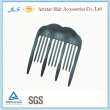 wholesale hair comb accessories for women 3080