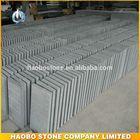 Wholesales Cheap China Granite G603 and G654