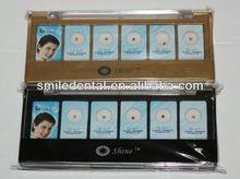 A+ teeth crystal 2014 new teeth crystal for dental use