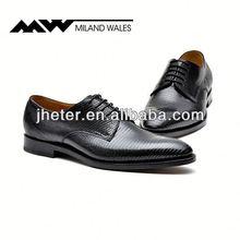 hot sell shoe, women fashion shoes 2012
