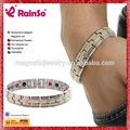 2014 modèles tendances bijoux bracelets bracelets lien bijoux