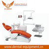 Gladent Luxury dental chair /dental unit