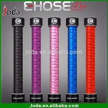 Hottest!!!!! New arrival Mini ehose ehookah e hose eshisha ehose Factory price