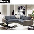 sofa set models GPS1040 sofa come bed design fella design sofa