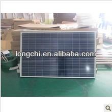 pvt hybrid solar panel