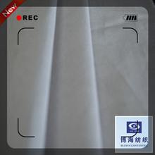 100 cotton poplin fabric plain cloth printed cotton fabric poplin telas poplin