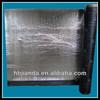 Polymer modified asphalt waterproofing membrane SBS/APP bitumen roll