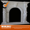 /product-gs/natural-stone-fireplace-1571183395.html