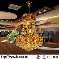 victorian chandelier,lamparas chandelier,lighting chandelier