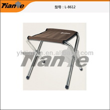 High quality hot sell cheap folding chairs for sale