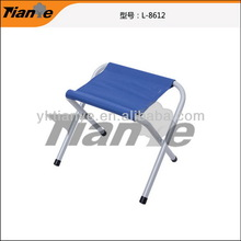 Fashionable branded new product camping chair