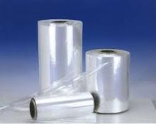 Shrink Film flexible packaging