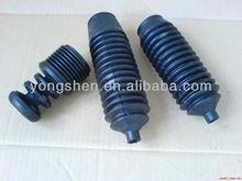 Silicone/EPDM rubber Auto part/Car parts
