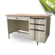 high quality office desk/2014 hot sale office desk mobile drawer/office desk price for promotion