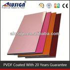 polyurethane decorative interior wall panel