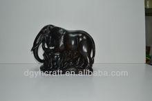 feng shui elephant statues