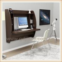 2014 table pc computer case ,pc world computer desks,computer desk with hutch