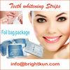 Hot Sale White Strips Teeth Whitening,Crest Whitening Strips