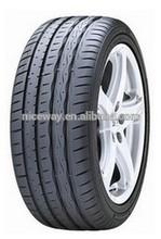 new tires for cars,passenger car tire195/55r15 195 60r15 205/65r15 cheap car tires245/65r17