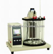 Gd-1884 prodotti petroliferi liquidi densimetro