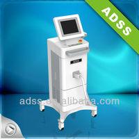 2013 best laser hair removal machine
