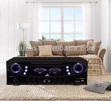 AV-1355 2.0 indoor 150W power amplifier