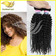 top quality cheap remy human hair hair extension vietnam