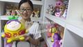 iyi yapılmış oyuncaklar doldurulmuş hayvanlar 2014 peluş oyuncak hayvanlar özel hayvan oyuncak