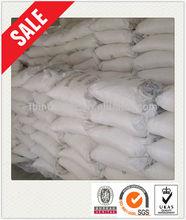 Best buy oxalic acid h2c2o4 2 h2o