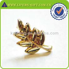 Custom Masonic Regalia, wholesale masonic items
