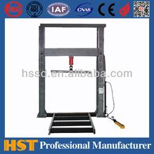 HNP-2000 Drain-pipe Internal Water Pressure Testing Device