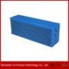 Super bass portable speaker, bluetooth mini speaker, speaker bluetooth