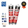 GNS H265 high temperatures silicone sealant