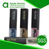 120 ml Aromatic Reed Diffuser &Home Air Freshener & Fragrance Oil set